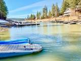 39954 Lakeview Drive - Photo 42