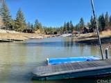 39954 Lakeview Drive - Photo 43