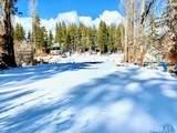 39954 Lakeview Drive - Photo 45