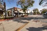 212 San Fernando Boulevard - Photo 1