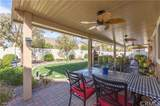 5548 Paseo Famosa - Photo 25
