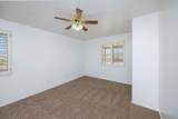 57465 Warren Way - Photo 14