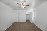 57465 Warren Way - Photo 15