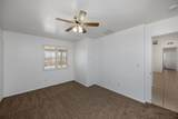 57465 Warren Way - Photo 16