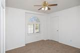 57465 Warren Way - Photo 18
