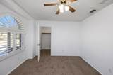 57465 Warren Way - Photo 19