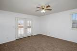 57465 Warren Way - Photo 20