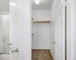 57465 Warren Way - Photo 24