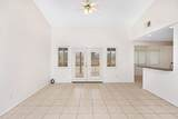 57465 Warren Way - Photo 4