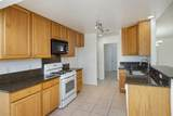57465 Warren Way - Photo 8