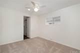 840 Chapel Avenue - Photo 32