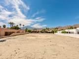 55540 Pebble Beach - Photo 7