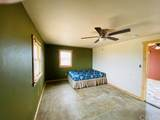 59159 Los Coyotes/Busby Drive - Photo 22