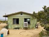 59159 Los Coyotes/Busby Drive - Photo 4