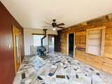 59159 Los Coyotes/Busby Drive - Photo 10