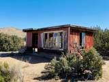 59189 Los Coyotes/Busby - Photo 1