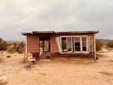 59189 Los Coyotes/Busby - Photo 2