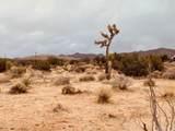 59189 Los Coyotes/Busby - Photo 12