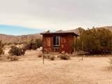 59189 Los Coyotes/Busby - Photo 3