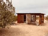 59189 Los Coyotes/Busby - Photo 4