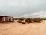 59189 Los Coyotes/Busby - Photo 8