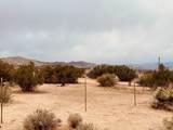 59189 Los Coyotes/Busby - Photo 9