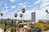 5764 San Vicente Boulevard - Photo 21