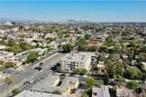 5764 San Vicente Boulevard - Photo 37
