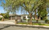 4861 Elkridge Drive - Photo 1