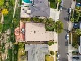 4861 Elkridge Drive - Photo 43