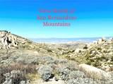 0 Manor Mountain Ct. - Photo 2