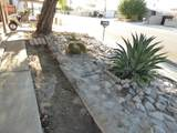 73360 Broadmoor Drive - Photo 12