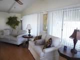 73360 Broadmoor Drive - Photo 15