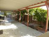73360 Broadmoor Drive - Photo 3