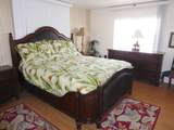 73360 Broadmoor Drive - Photo 32