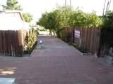 73360 Broadmoor Drive - Photo 5