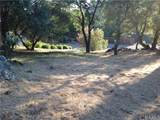 0 La Foret Drive - Photo 1