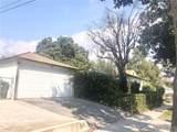 1651 Kenilworth Avenue - Photo 32
