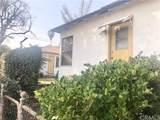 1651 Kenilworth Avenue - Photo 35