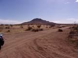 0 Los Padres Road - Photo 3