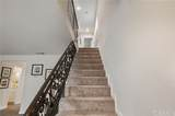 135 Eldridge Street - Photo 22