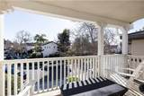 29 Skywood Street - Photo 15