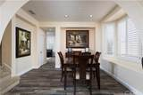 29 Skywood Street - Photo 8