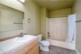 21090 Santa Clara Road - Photo 22