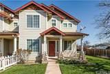 21090 Santa Clara Road - Photo 4