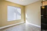 21090 Santa Clara Road - Photo 9
