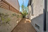 225 Rennie Avenue - Photo 40
