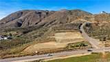 0 Bundy Canyon - Photo 5