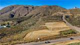 0 Bundy Canyon - Photo 6