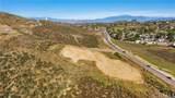 0 Bundy Canyon - Photo 8